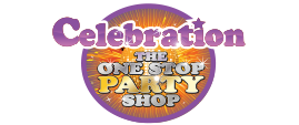 Celebration Party Shop